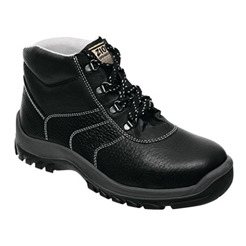 Panter SUPER-M-S3/43 Bota Seguridad, 43