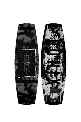 RONIX Parks Wakeboard 2021 144