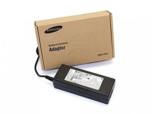 SAMSUNG R540 Original Netzteil 90 Watt