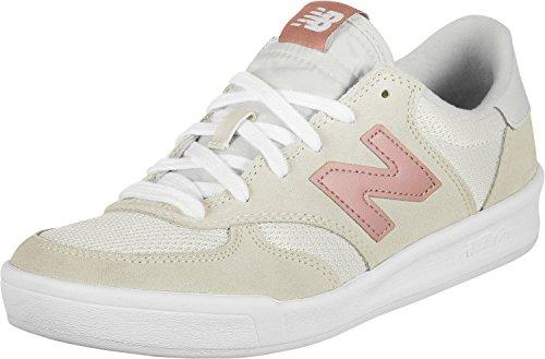 New Balance Wrt300-rp-b, Zapatillas Mujer