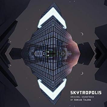 Skytropolis (Original Soundtrack)