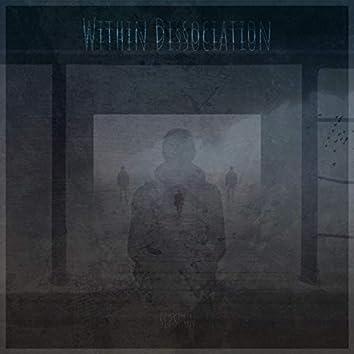 Within Dissociation