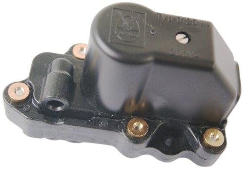 Vaillant 012648 Differenzdruckventil Thermoblock turbo, atmoTEC-/2 PB