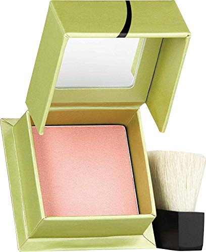 Best benefit blusher for 2021