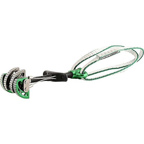 DMM Dragon 2 Cam Friend, 8/Green
