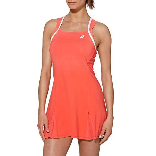 ASICS SS15 - Vestido para mujer