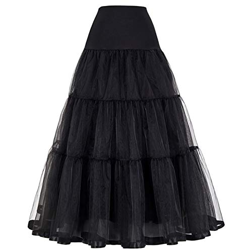 Vestido De Novia Puta