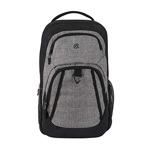 C9 Champion Backpack, Grey, One Size Now $10.18