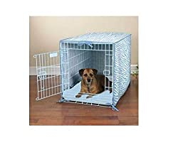 small dog crate cover and bed set by ProSelect