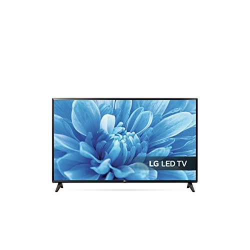 professionnel comparateur TV LED 80 cm LG 32LM550B – TV LCD 32 pouces choix