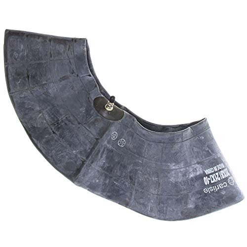 10 inch rim atv - 7