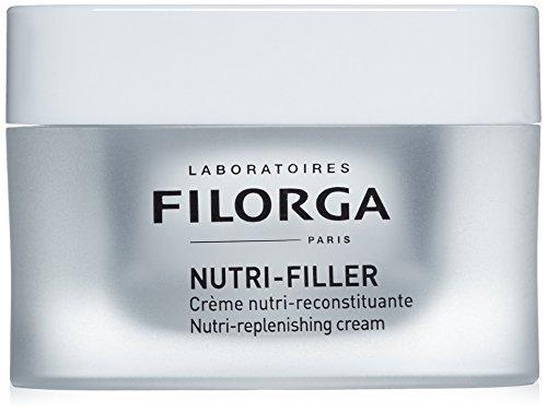 Filorga NUTRI-FILLER Nutri-Replenishing Cream 50ml by Filorga