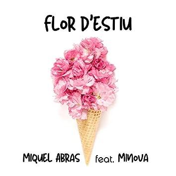 Flor D'Estiu (feat. Minova)