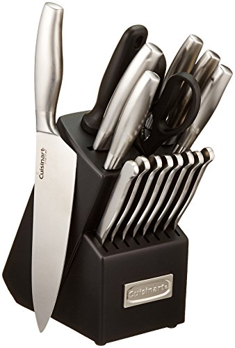 cuisinart culinary set - 3