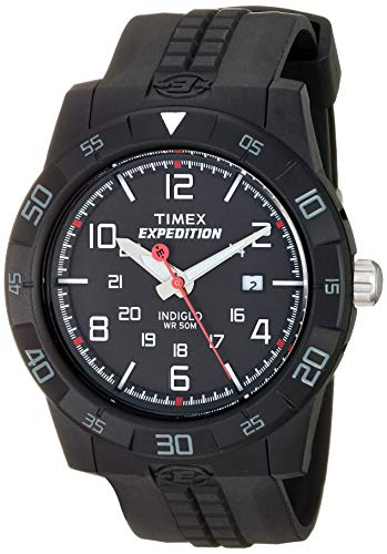 Timex Men's T49831 Expedition...
