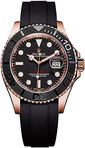 Rolex Mens Watches Amazon