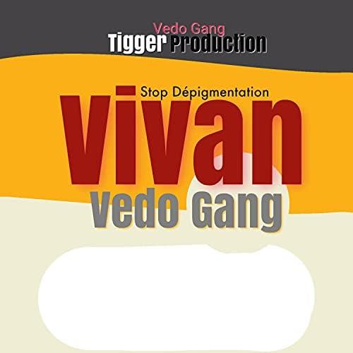 Vedo Gang & Tigger Og