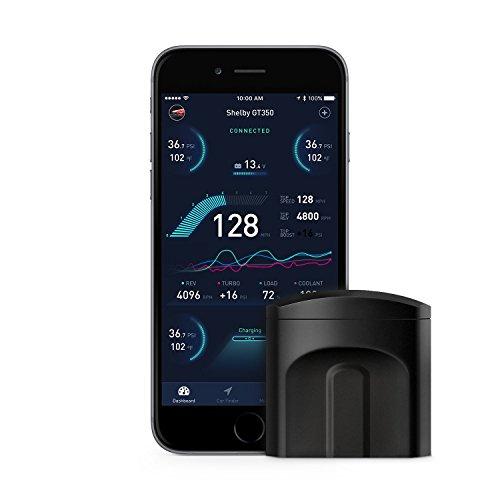 Nonda Wireless Bluetooth Real Time