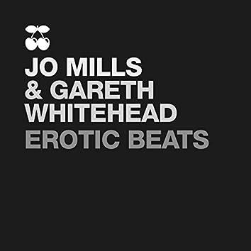 Erotic Beats
