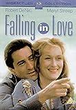 Falling In Love [Edizione: Regno Unito] [Edizione: Regno Unito]