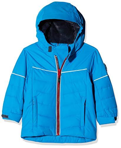 CMP Ski-jas voor kinderen