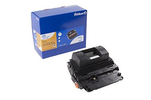 Pelikan 4283917 cartucho de tóner - Tóner para impresoras láser
