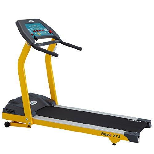 Fitnex XT5 Kids Treadmill