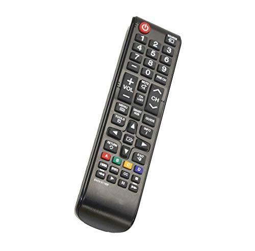 SccKcc Samsung TV Remote Control BN59-01199F