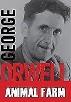 Animal Farm (George Orwell)