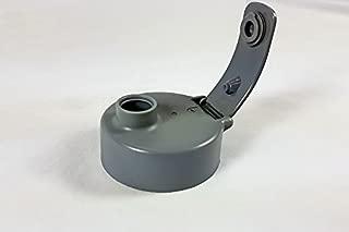Amazon.es: SAV Expertos - Repuestos para procesadores de alimentos y robots de cocina / Acc...: Hogar y cocina