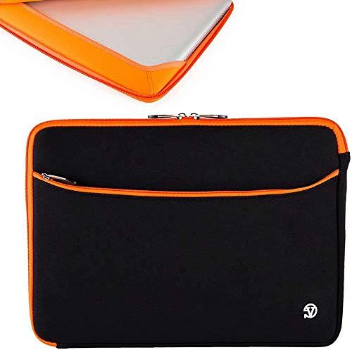 15 Inch Laptop Bag for Acer Spin 3 Vivobook 14 Lenovo Flex 5 Lenovo Yoga 14