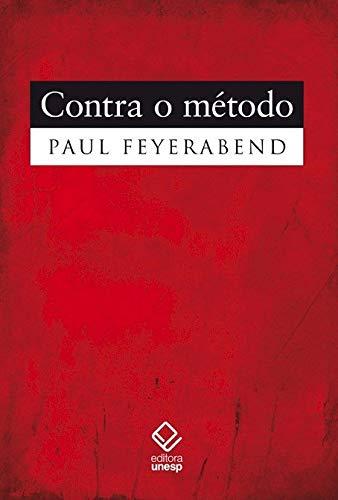 Contra o método - 2ª edição