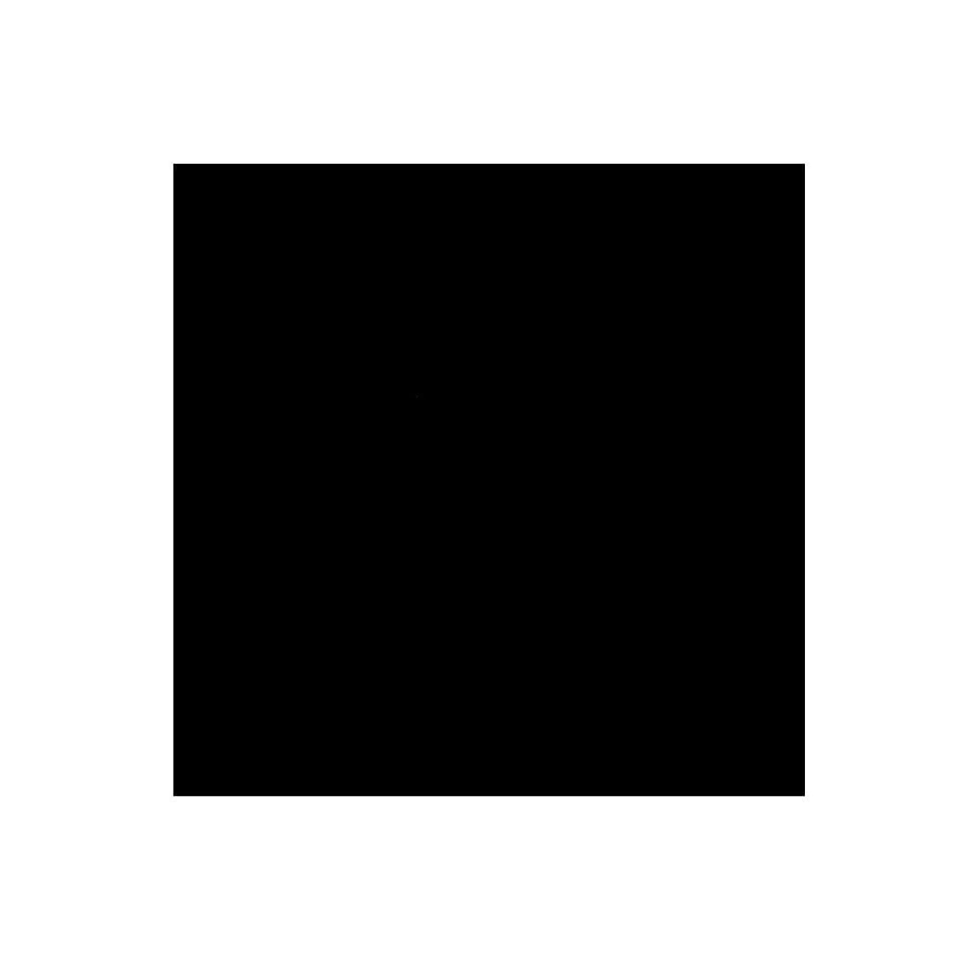 看板懐疑論麻酔薬杉田エース 天然ゴムシート板 NR-14 100mm×100mm×厚3mm 1枚