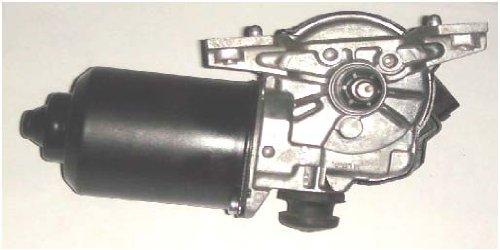 06 dodge magnum motor - 6