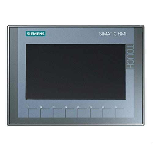 Siemens 6AV2123-2GA03-0AX0 7