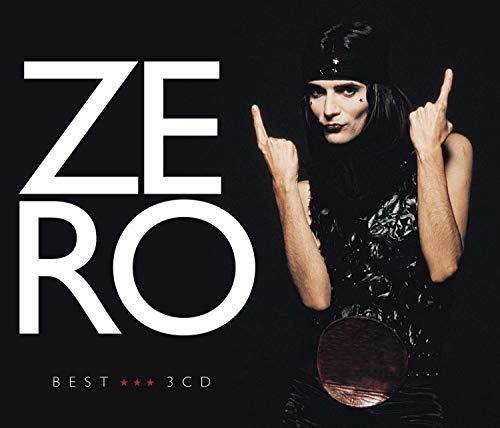 Zero Best