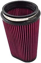 banshee air filter adapter