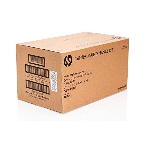 Kits de Service Original para HP Laserjet P 4515TN HP cb38967901, CB389A–PREMIUM Kit de mantenimiento–225.000páginas