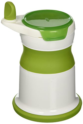 OXO Tot Mash Maker Baby Food Mill