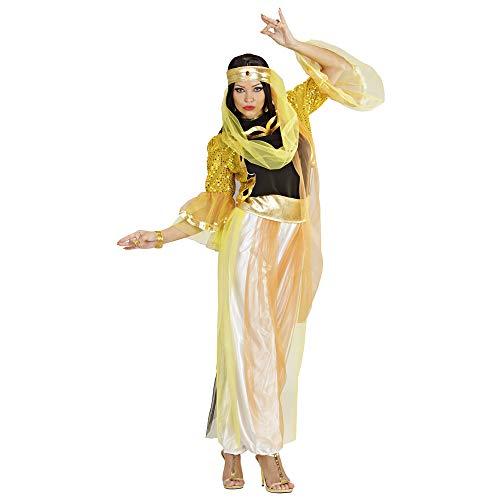 Haremsdame - Kostüm