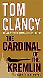 Cardinal of the Kremlin, The
