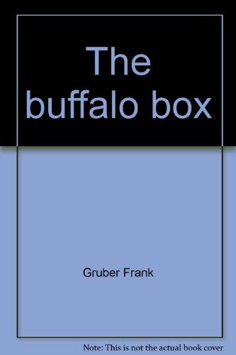 The buffalo box