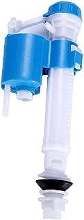 NIDONE Zawór do napelnienia Water oszczedzajacy wode System konwersji WC dla wiekszosci toalet Akcesoria lazienkowe