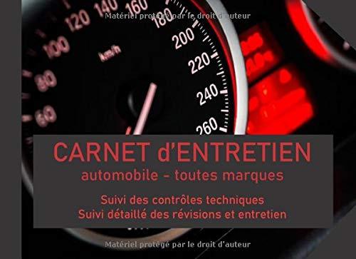 classement un comparer Journal d'entretien des véhicules: Immatriculation des véhicules |  Examen technique ultérieur + action de suivi…