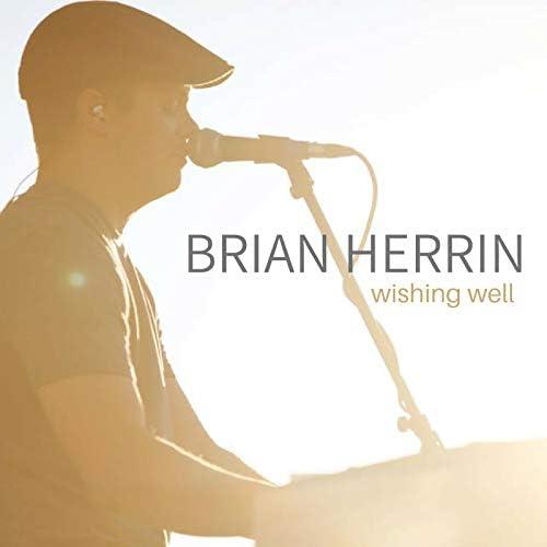 Brian Herrin
