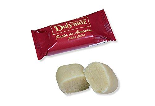 Pasta Almendra para Sopa Calidad Suprema 100g