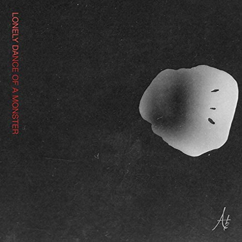 Alessandro Berghella feat. Gessamí Boada