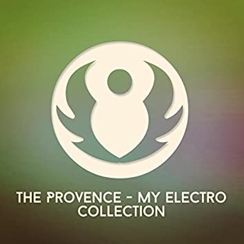 My Electro Collection