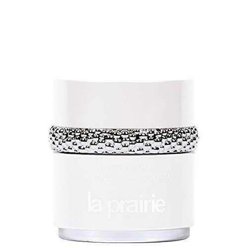 La Prairie - White Caviar Illuminating Eye Cream (20ml)