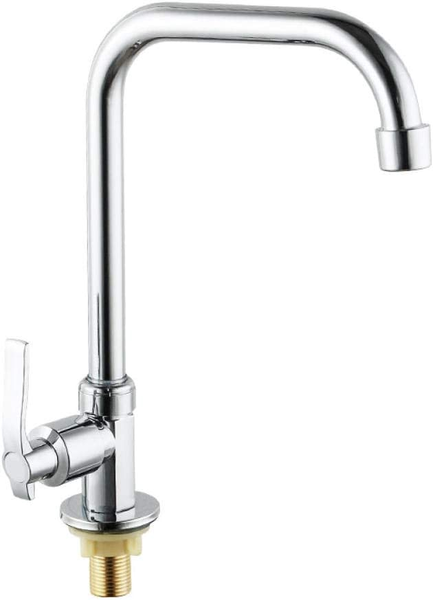 MBYW Kitchen Faucet Modern Steel service Sink S Kansas City Mall Stainless